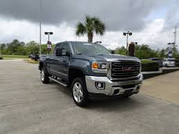 modern resume sles 2013 gmc denali used gmc sierra 2500hd for sale in gulfport ms edmunds