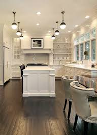 Kitchen Island Makeover Ideas Kitchen Island Makeover Tempting Thyme