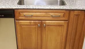100 unfinished kitchen base cabinets enjoyable art yoben