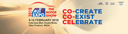bookmyshow dhule auto expo the motor show 2018 online tickets at bookmyshow