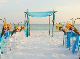 florida destination wedding wedding ideas wedding dresses destination weddings