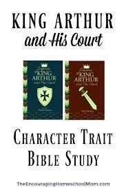 arthur best 25 arthur characters ideas on pinterest arthur dayne
