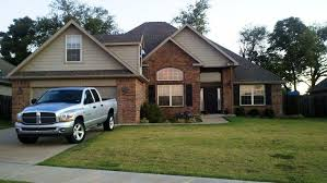 exterior house colors radiant grey roof tiles for small exterior