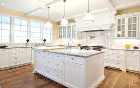 Martha Stewart Kitchen Cabinet Reviews Home Depot Kitchen Cabinets Black Home Depot Kitchen Cabinets By