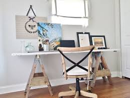 540 best saw horse images on pinterest wood projects saw horses