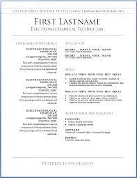 winning resume samples resume examples winning resume examples