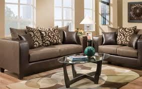 living room furniture san antonio good bel furniture houston 13 espresso and chocolate living room