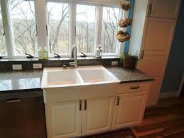 Free Standing Cabinets For Kitchens Interior Design 15 Ikea Sink Cabinet Kitchen Interior Designs