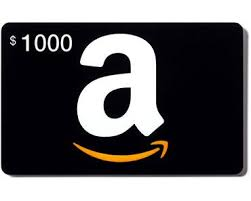 1000 gift card expired get a 1000 gift card dealmaxx sweepstakes
