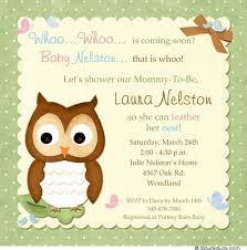 butterfly owl baby shower invitation pastel birdie whoo fresh