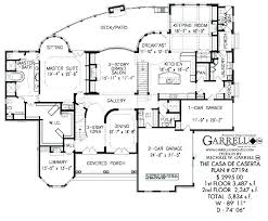 italianate home plans italianate floor plans gailmarithomes com