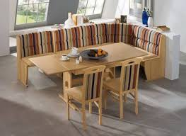 Best 25 Kitchen Table With by Cool Kitchen Table With Bench Seats And Best 25 Corner Bench