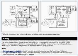 central heating wiring diagram s plan central wiring diagrams