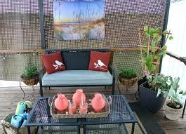100 polypropylene patio mat 9 x 12 outdoor oversized indoor