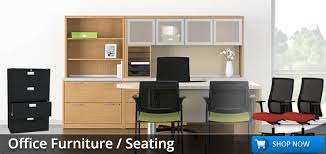 Office Furniture Birmingham Al by Welcome To Alabama Office Supply