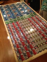 beer die table for sale 369 best sweetheart status images on pinterest sae fraternity