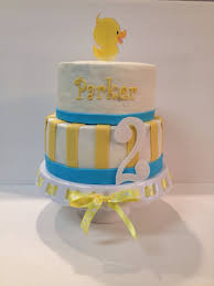 56 best jillee u0027s goodees images on pinterest birthday cakes