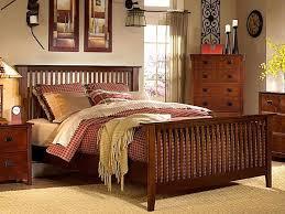 Shaker Bedroom Furniture by Shaker Style Bedroom Home Interior Design