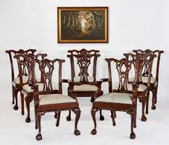 dining room teetotal office furniture near me chair discount