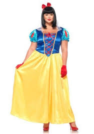 Disney Halloween Costumes Adults Size 10 Fairytale Size Costumes Images