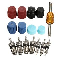 compare prices on seal kit online shopping buy low price seal kit