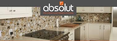 kitchen designers calgary calgary kitchen bathroom home renovations remodeling