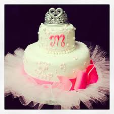 tutu baby shower cakes ballerina baby shower cake i girly cakes babyshower