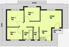 free ranch style house plans home design plans hd image http www newhomebuyer org home