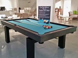 tournament choice pool table the south beach outdoor pool table robbies billiards