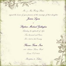 indian wedding reception invitation wording wedding invitation sle wording reception new wedding reception