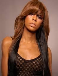 long weave styles long weave hairstyles for women