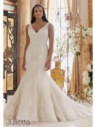 mermaid wedding dress mermaid style wedding dresses mermaid bridal gowns house of brides