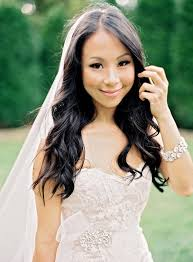 hair you wear what wedding hairstyles can you wear with a veil quora