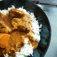 cuisine malienne mafé 238 best senegal my wonderful country images on africa