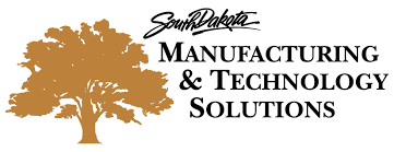 Business Trip Email events sd manufacturing and technology solutions