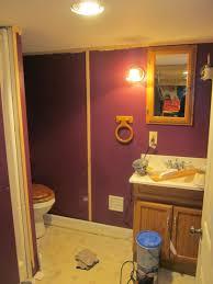 bathroom copper2awesome steampunk bathroom 11 steampunk bathroom