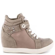 popstar taupe ll g by guess 69 99 free shipping