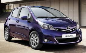 toyota na toyota yaris related images start 0 weili automotive network