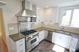 hotte cuisine pas chere hotte cuisine hotte cuisine elica suspendue isolabella 90x60 cm