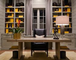 interior design for new construction homes interior design for new construction homes style rbservis