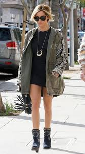 Free People Parka This