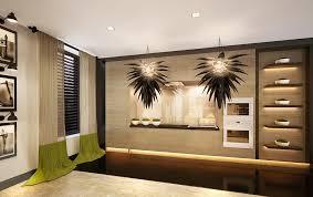 barkli virgin house interiors kelly hoppen examples of