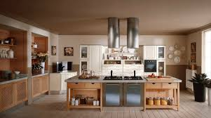 best kitchen layouts with island best kitchen appliances for the money with wooden and stove island