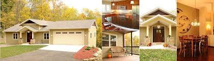 design homes wisconsin home builders custom home builders wi