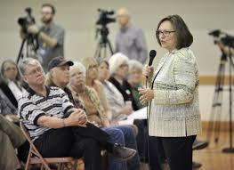 fischer hears fears about gop health care plan regional