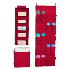 Organizer For Garage - cheap hanging storage shelves for garage find hanging storage