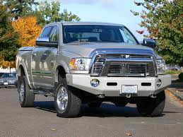 heavy duty truck bumpers dodge ram buckstop bumper dodge heavy duty winch bumpers for dodge trucks