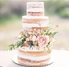 wedding cake websites 1623 best wedding cakes images on wedding cake