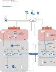 visio floor plan exchangeitup exchange 2013 planning diagrams part 1 overview
