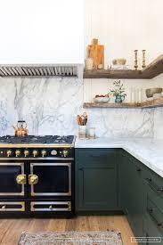 teal kitchen ideas mid century modern kitchen cabinet hardware kitchen decoration